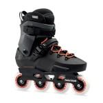 rollerblade twister edge 2020