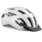 met-helmets-sito-allroad-bi1