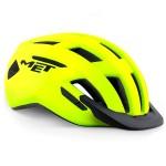 met-helmets-sito-allroad-gi1