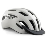 met-helmets-sito-allroad-gr1