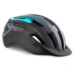 met-helmets-sito-allroad-nc1