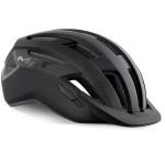 met-helmets-sito-allroad-no1