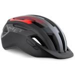 met-helmets-sito-allroad-nr1