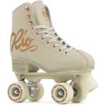 rio-roller-roliki-rose-3
