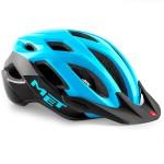 met-helmets-sito-crossover-ci3