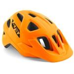 met-helmets-sito-echo-ar1