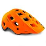 met-helmets-sito-terranova-ar1