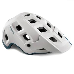 Шлем Met Terranova  Grey