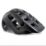 met-helmets-sito-terranova-no1