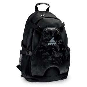 Рюкзак для роликів  Rollerblade Backpack LT 20