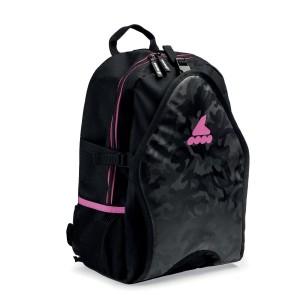 Рюкзак для роликов  Rollerblade Backpack LT 15