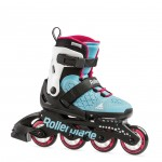 Rollerblade Arrow SC G