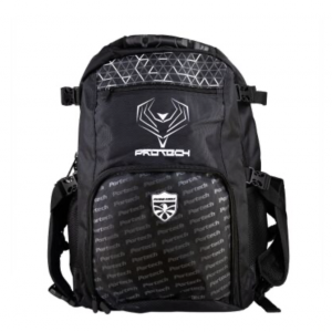 Рюкзак для роликів Flying Eagle PORTECH Backpack Big