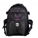 portech рюкзак pink