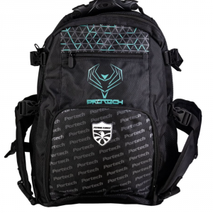 Рюкзак Flying Eagle PORTECH Backpack M (blue)