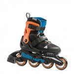 Rollerblade arrow sc