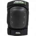 rekd-zashhita-kolena-energy-pro-ramp-knee-pads