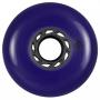 undercover-wheels-80mm-bullet