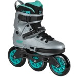 powerslide-next-arctic-grey-110-2