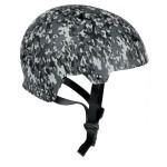 powerslide-pro-urban-stunt-helmet-black-2