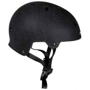 Шлем Powerslide URBAN PRO Stunt