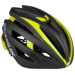 powerslide-race-attack-black-yellow