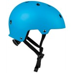 powerslide-urban-helmet-blue-3