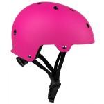 powerslide-urban-helmet-pink-3