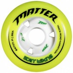 matter 84mm super juice