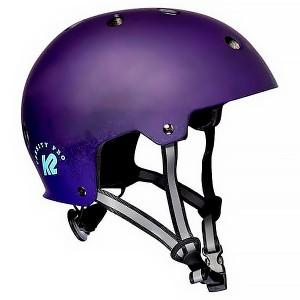 Шолом k2 Varsity PRO Purple