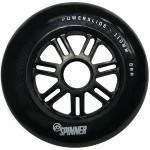 spiner-110-88a