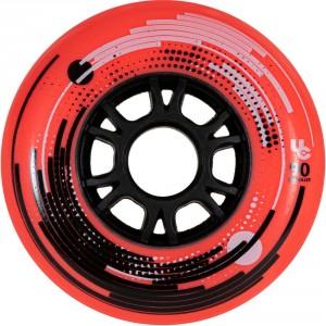 Колеса UNDERCOVER Cosmic 90mm/88a (6шт)