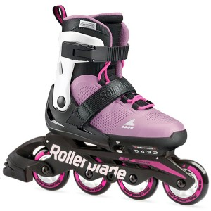 Rollerblade Microblade G 2021 Rose