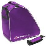 cordura-violet