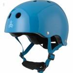 triple8-lil-8-blue-630x630