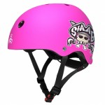 triple8-lil-8-staab-edition-neon-pink-630x630