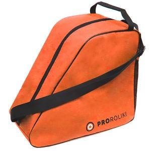 Сумка для роликів PRO-R Basic Orange