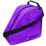 basik-violet