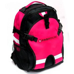 Детский рюкзак для роликов PRO-R JR Merlee