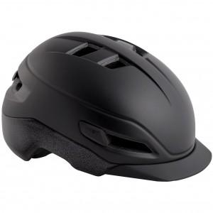 Шлем MET Grancorso Black