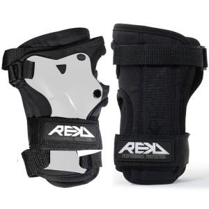 Захист REKD Wrist Recreational White