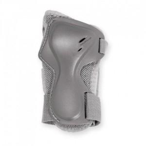 Защита Rollerblade Activa Wristguard W
