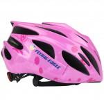 rapido-pink-37066475426157