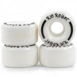 rio-roller-kolesa-coaster-1