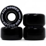 rio-roller-kolesa-coaster