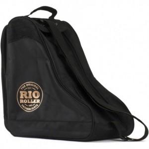 Сумка для роликів Rio Roller Black/Rose