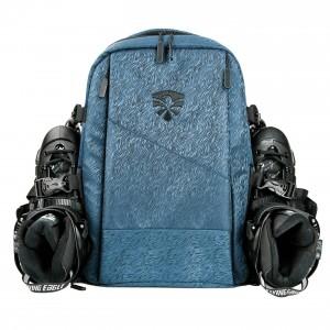 Рюкзак Flying Eagle Movement M (blue)