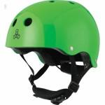 triple8-lil-8-green-630x630