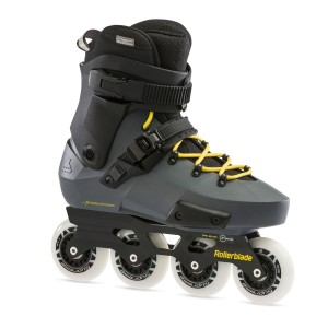 Ролики Rollerblade Twister Edge 2021