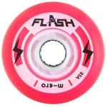 micro-flash